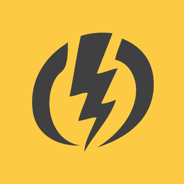 Lightning Solutions, electrical services, commercial and domestic, Merthyr Tydfil, South Wales